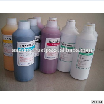 Eco Solvent ink for Mimaki JV5/33/3, Mutoh Valuejet, Roland BP