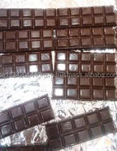 Best quality Bar None chocolate bar cheap price
