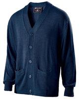 Letterman Sweater 161855