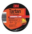 3M Tartan Electrical Tape