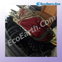 High quality and Durable used baby doll strollers and car seats