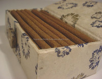 TIBETAN INCENSE STICKS ~ NATURAL INCENSE STICK ~ AGARBATTI DHOOP