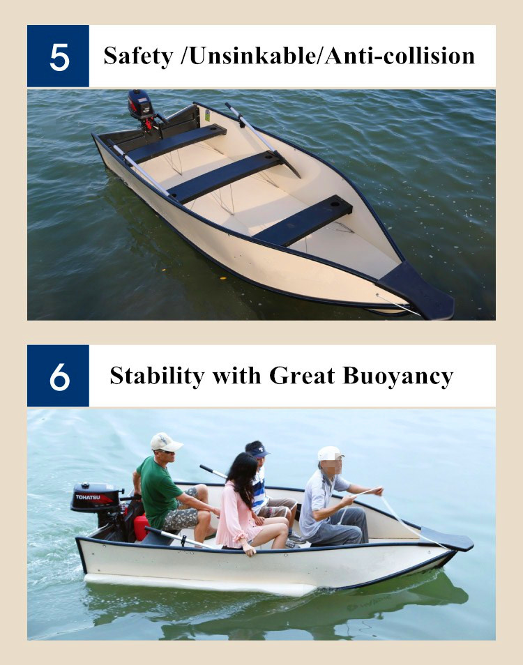 Best freshwater fishing boats for sale buy freshwater for Best freshwater fishing boats