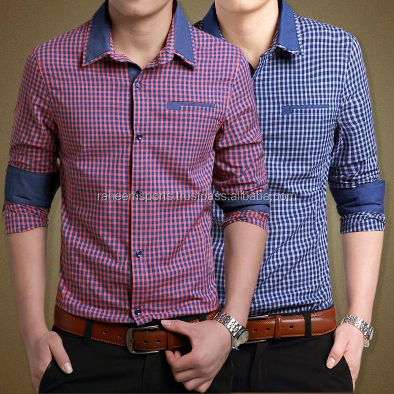 Mens TShirts amp Polo Shirts  Tops For Men  MampS