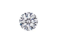 Solitaire 1.50Ct Real Natural Round Cut Loose Diamond Piece @Affordable Price