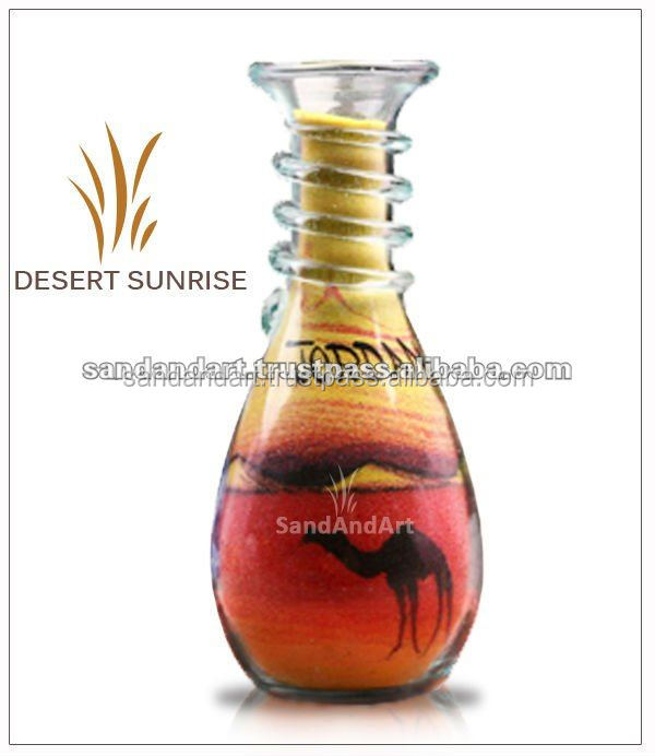 Sunrise Glass Crafts