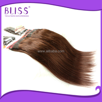 hair extension clips wholesale,queen like brazilian hair