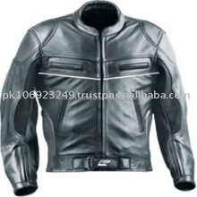 cheap leather jackets leather jacket made in china leather jacket dubai leather jacket leather jacket in pakistan sialkot