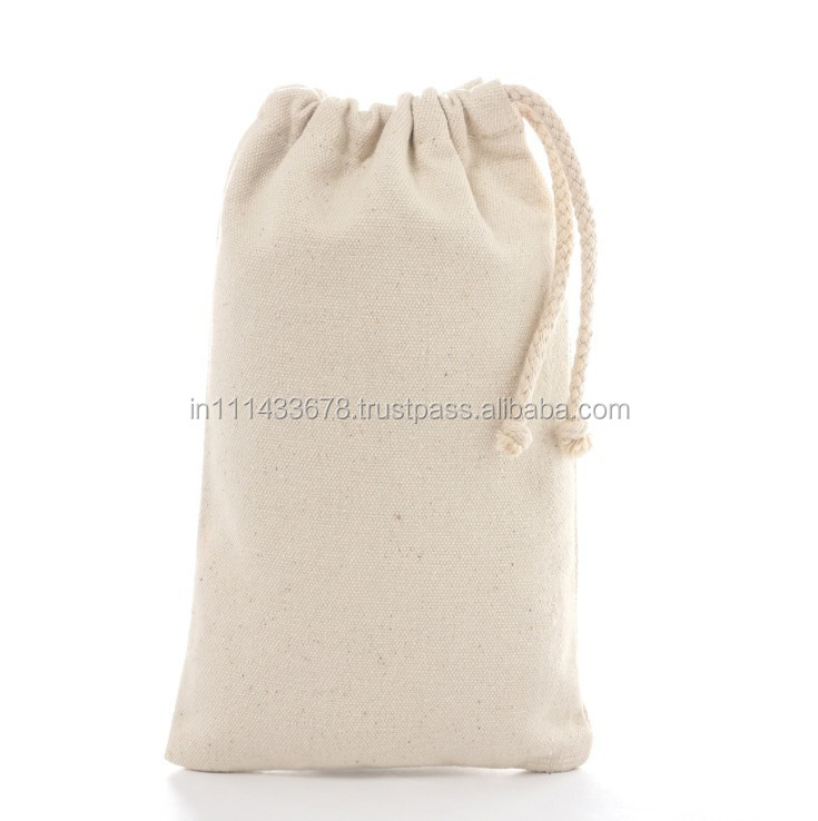 wholesale promotional cheap shoes nylon drawstring bag / gift polyester drawstring bag / cotton canvas drawstring