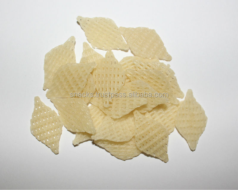 Best Quality Snacks Pellets