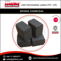 No Spark, Tasteless Carbon Shisha Charcoal from Top Ranked Dealers at Wholesale Cost