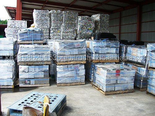 Used Car Battery, Drained Lead-Acid Battery Scrap Lead Ingots for sale, used car and truck battery for sale