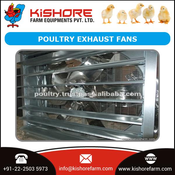 Exhaust Fans Price In Tamilnadu