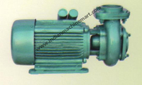 Centrifugal Monoblock Pump made in india