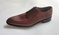 "Dress shoes ""Maestro"" Wholesale factory"