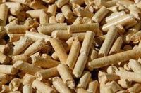Best Briquettes,sawdust Wood,Firewood and wood pellets