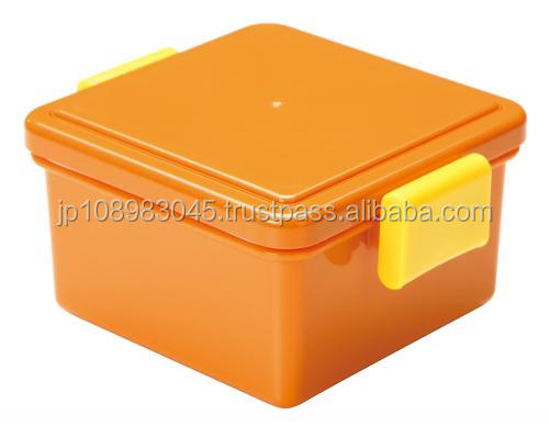 lunch container gel cool bento box lunch box with refrigerant view lunch box with refrigerant. Black Bedroom Furniture Sets. Home Design Ideas