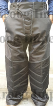 proto paintball trouser aintball supplies/paintball stores