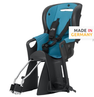 Roemmer Child bike seat Jockey Comfort