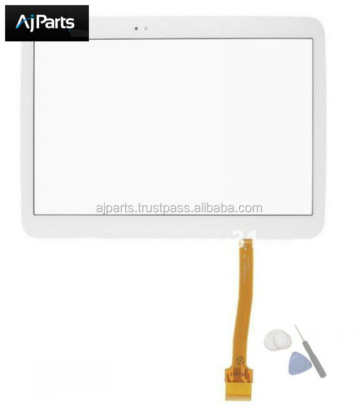 Replacement 10.1 inch touch screen for Samsung Galaxy Tab 3 10.1 p5200 p5210