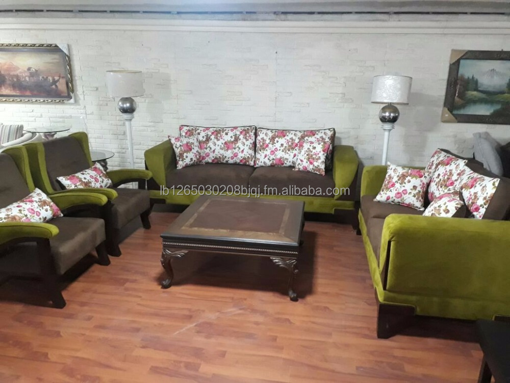Quality living rooms sets for affordable prices