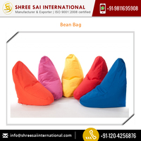 Wholesale Various Quality Bean Bag at Considerable Appraisal