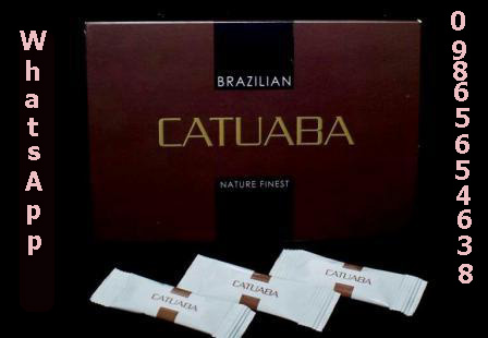 BRAZILIAN CATUABA IN MAHARASHTRA/PENNIS ENLARGEMENT/HARD PENIS/MENS SEX POWER BOOSTER/JINGA/MUSLI/MOBILES/WHATSAPP-09865654638