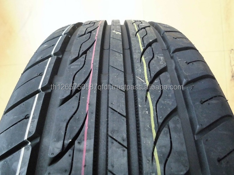 cheap price Radial Truck&Bus Tyre, Car Tyre, OTR Tyre supplier