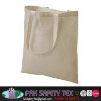 Reusable Fold able Canvas Cotton Shopping Bags/New Style Canvas Bags,/Cotton bags/Cotton Material fabric Bag For Promotion