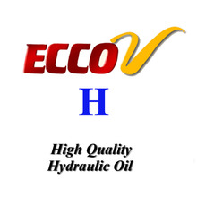 Ecco V H Hydraulic Transmission Industrial Oil, Lubricant for Marine, Static/Dynamic System in Iran looking for Distributers