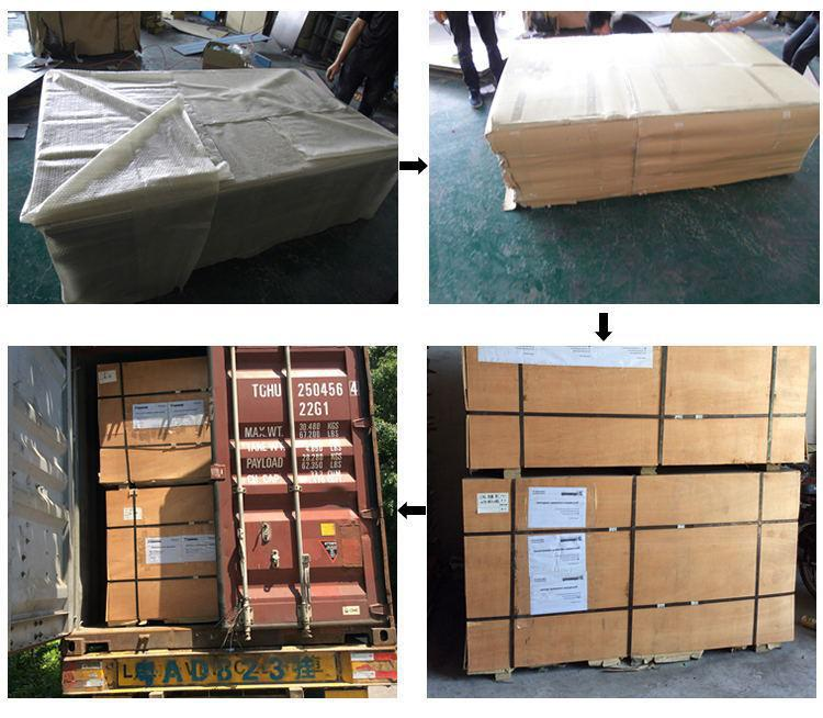 jialifu panel packing.jpg