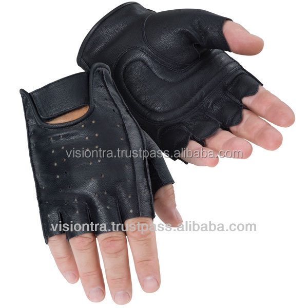 Tactical Gear Outdoor Half Finger Gloves also for paintball game,PayPal Available
