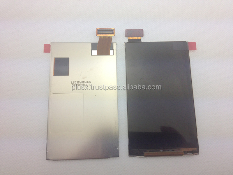 lcd touch panel for android tablet pc LS035Y8DX02A