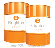 BRIGHTON ANTI-WEAR HYDRAULIC OIL