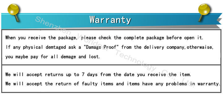 4400mAh Laptop battery For Asus A32-1015 for Eee PC VX6 1011 1015 A31-1015 notebook battery