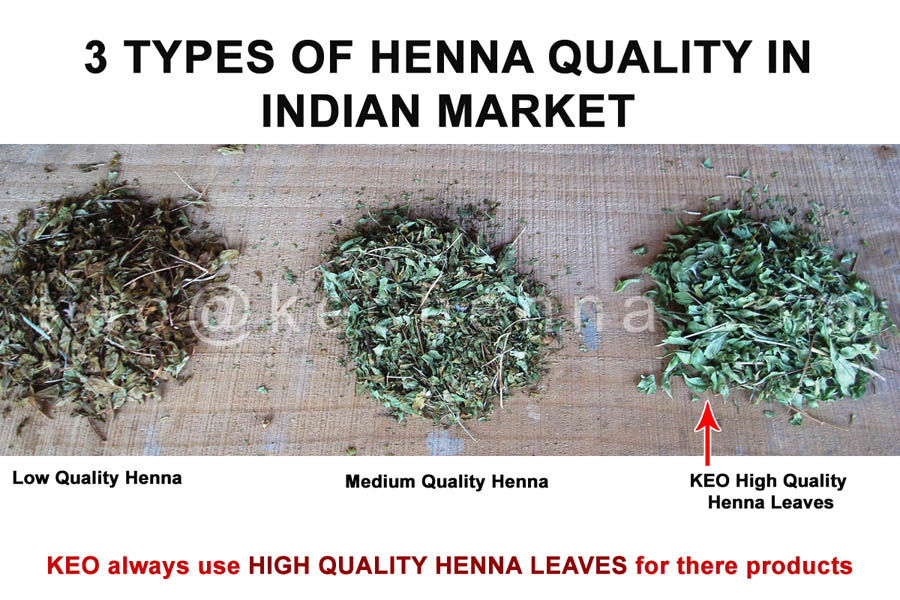 Online Supplier of Hair Dye Bulk Royal Yemen Quantity Private Label Henna