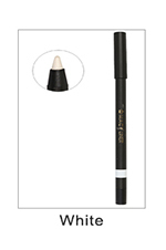 gel eyeliner/korea eyeliner pencil/eyeliner for korea cosmetics
