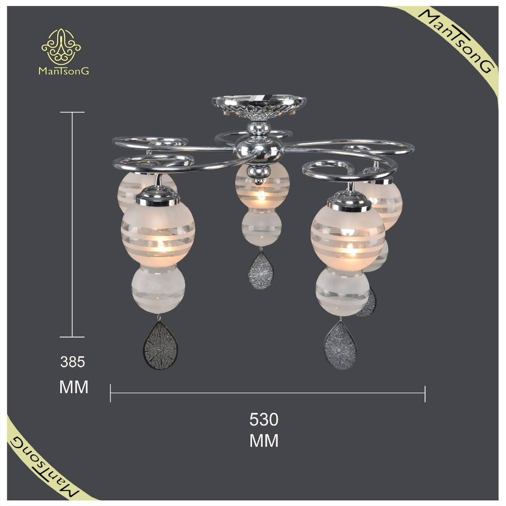2016 Newest Unique Beautiful Design Home Ceiling Lamp,Indoor Lights