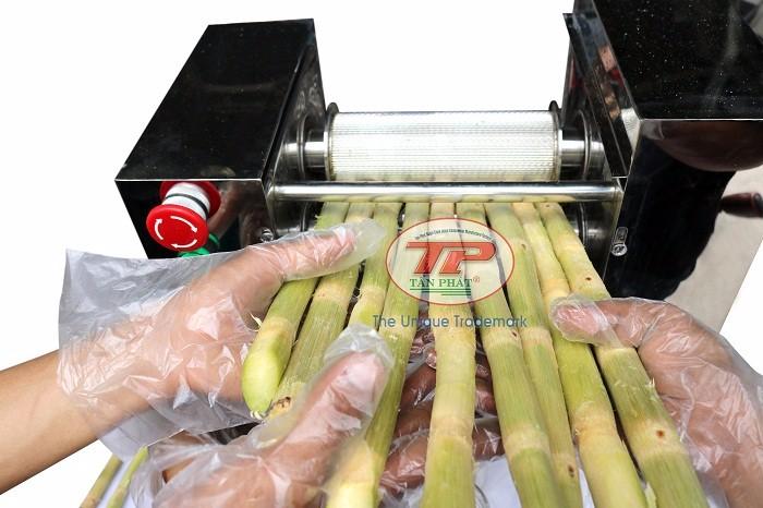commercial large sapacity sugarcane juicer machine /sugarcane juice machine/sugar cane juicer