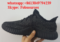 wholesale air brand design shoes for men and women YeeZy 350 shoes men superStar ultra boost