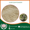 High Quality and Top Selling Guar Gum Powder at Low Price