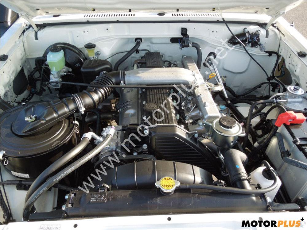 2016 Fj Cruiser >> RHD Land Cruiser Pickup HZJ79 V8 4.5 Diesel, View RHD Land Cruiser HZJ 78 Pickup, Toyota Product ...