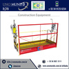 /product-detail/trusted-supplier-selling-suspended-platforms-manual-lift-50024653100.html