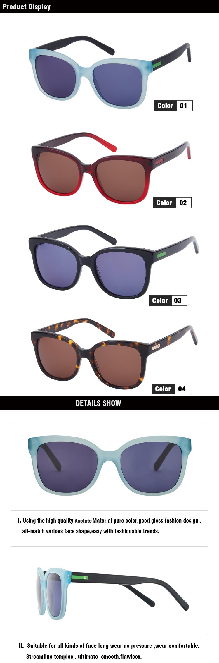 italian brand custom logo sunglasses buy sunglasses