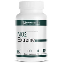EXTREME BOOSTER NITRIC OXIDE - Sports Nutrition Private Label