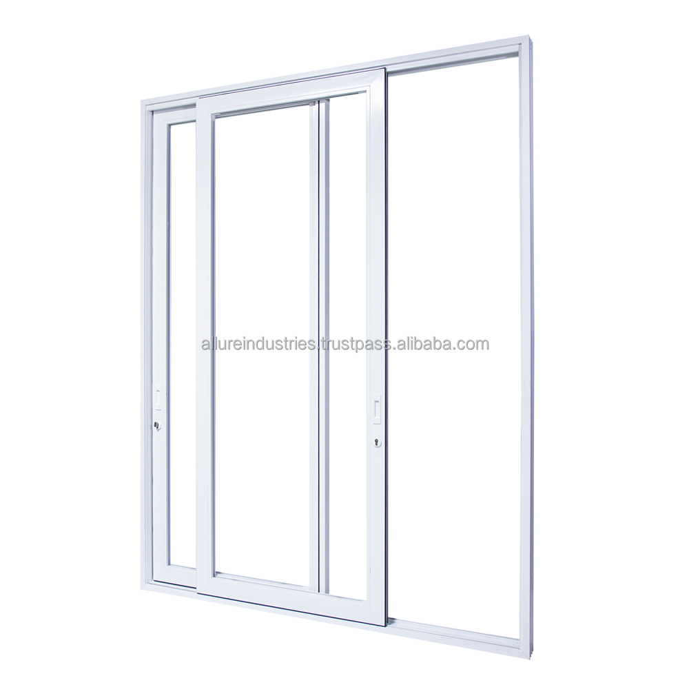 AEROSLIDE Sliding Door