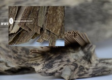 Grade AAA, Vietnam special Agarwood products, cheap price Gaharu, oud wood