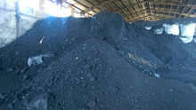 Gilsonite (Natural Asphalt) Powder