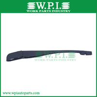 High Quality Rear Wiper Arm for Renault Scenic