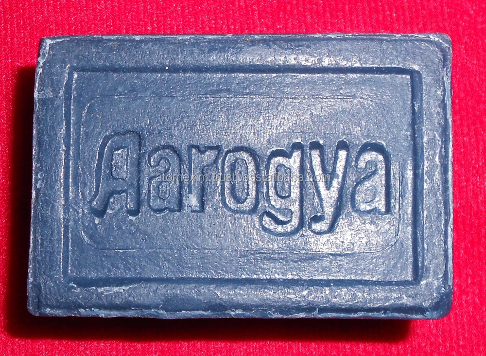 Ayurvedic Herbal Aarogya Amla Soap 100 Gram